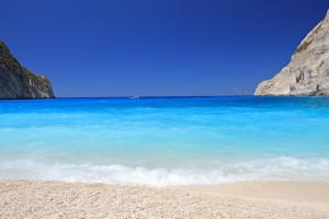 229_Navagio-Beach-Zakynthos