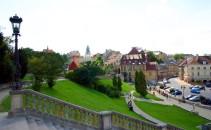 5_Lublin_34