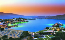 elounda_beach1