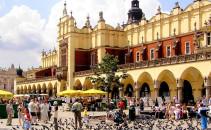 krakow_places