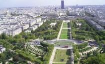 париж5