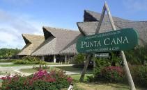 Пунта-Кана