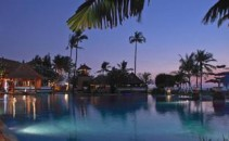 Patra Jasa Bali Resort and Villas (ex Patra Bali R) 5*
