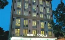 COROLLE (1)