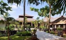 Novotel Nusa Dua Bali Hotel  5*