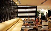 Cristal Hotel Abu Dhabi 4*