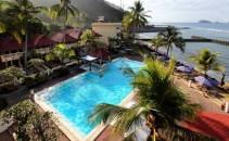 Bali Palms Resort 4*