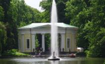 Sofievka-Uman