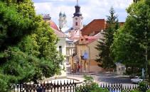 episkopskij-dvorec