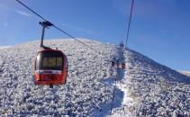 Gondola_lift